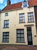 Image for Woonhuis (Langestraat 8) - Nijkerk