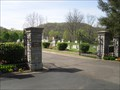 Image for McKinney Cemetery, Rogersville, Tennessee