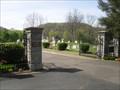 Image for McKinney Cemetery, Rogersville, Tennessee