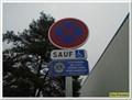Image for Si tu prends ma place ... - Digne les Bains, Paca, France