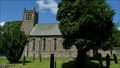 Image for St Peter - Copt Oak, Leicestershire