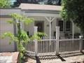 Image for John Young House, New Almaden - San Jose, CA