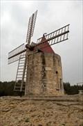 Image for Le Moulin de Daudet - Fontvieille