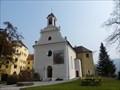 Image for Katholische Schlosskapelle St. Augustin - Neubeuern, Bavaria, Germany