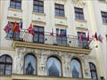 Image for The Esplanade Hotel - Prague, Czech Republic
