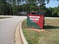 Image for DO - - Pleasure Grove  Elementary School Parking Lot - - Stockbridge - - GA