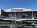 Image for ALDI Store - Lake Haven, NSW, Australia