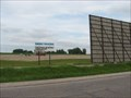 Image for Superior 71 Drive-In - Spirit Lake, IA