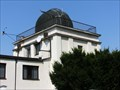 Image for Public Observatory - Prostejov, Czech Republic