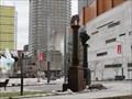 Image for After Babel, A Civic Square - Montréal, Québec