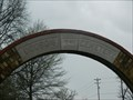 Image for Dodson Cemetery - 1940 - Bentonville, Ar.