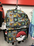 Image for Target Pikachu - Sunnyvale, CA