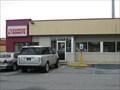 Image for Dunkin Donuts - Mcintosh Plz - Newark, DE