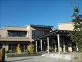 Image for MPC Library and Technology Center - Monterey, California
