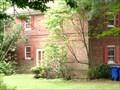 Image for Copany Meeting House - Springfield Twp., NJ