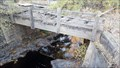 Image for Emigrant Creek Bridge - Jackson County, OR