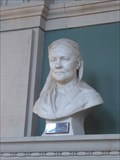 Image for Lucy Stone - Boston, MA