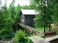 Image for BEAN'S MILL- OPELICKA, ALABAMA