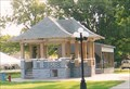 Image for Pagoda - White Hall Historic District - White Hall, IL