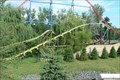 Image for Catwoman's Whip ~ Six Flags New England