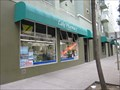 Image for Lake Pharmacy - Oakland, CA