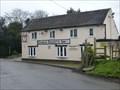 Image for Charlie Bassett's - Dilhorne, Stoke-on-Trent, Staffordshire.