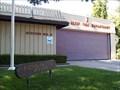 Image for Rinconada Fire Station #3 - Palo Alto, Ca