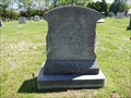 Image for Thomas Percy Everitt - Enfield, CT