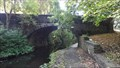 Image for Arch Bridge 63 On The Rochdale Canal – Rochdale, UK