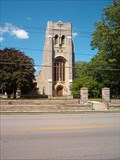 Image for Saint James' Episcopal Church