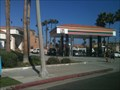 Image for 7-11 - PCH - Huntington Beach, CA