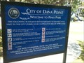 Image for Pines Park - Dana Point, CA
