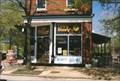 Image for 2321 Arsenal St. - Benton Park District - St. Louis, MO