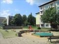 Image for Detske hriste - Slavkov u Brna, Czech Republic
