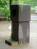 Image for Humming Stone - Berlin, Germany