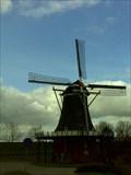 Image for Assemburg Nieuw-Vossemeer (NL)