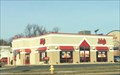 Image for Arbys - Wifi Hotspot - Bel Air, MD