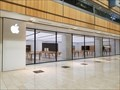Image for Apple Galleria Dallas - Dallas, TX
