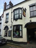 Image for The New Inn, Bridgnorth, Shropshire, England