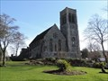 Image for St Faith's Church - Station Road, Maidstone, UK