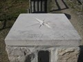 Image for Harman's Cross Orientation Table - Nr Swanage, Dorset, UK
