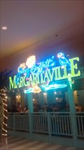 Image for Jimmy Buffett's Margaritaville Mall of America - Bloomington, MN, USA