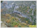 Image for Les gorges d'Oppedette - Oppedette, France