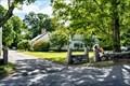 Image for Stone, Joseph, House - Auburn MA