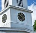 Image for United Parish of Upton - Upton MA