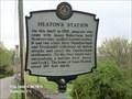 Image for Heaton's Station - Nashville TN