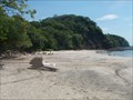 Image for Playa Blanca  -  Peninsula Papagayo, Costa Rica