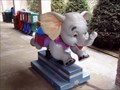Image for Elephant Rides, Roses,Jefferson, North Carolina