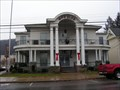 Image for Elk Lodge No 110 - Franklin, PA