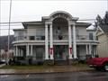 Image for Elk Lodge No 110 - Franklin, PA